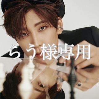 セブンティーン(SEVENTEEN)のideal cut seventeen Blu-ray(K-POP/アジア)