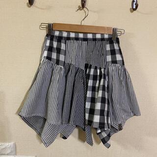 ケンゾー(KENZO)のKENZO スカート 130(スカート)