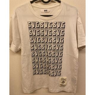 ネイバーフッド(NEIGHBORHOOD)のSVG Tシャツ(Tシャツ/カットソー(半袖/袖なし))