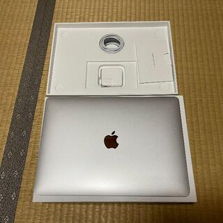 Mac (Apple) - MacBook Air 2020 13インチ M1 16GB/512GB