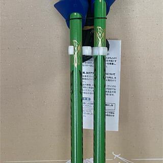 オガサカ(OGASAKA)のOGASAKA_オガサカ LC-DM/C_F(95cm-120cm)新品未使品(ストック)