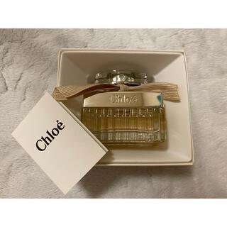 Chloe - Chloe香水