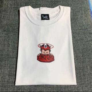 ヌーミレパーク King Gnu millennium parade Tシャツ