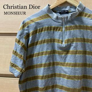 クリスチャンディオール(Christian Dior)の【複数割】Christian Dior MONSIEUR ディオールムッシュ M(Tシャツ/カットソー(半袖/袖なし))