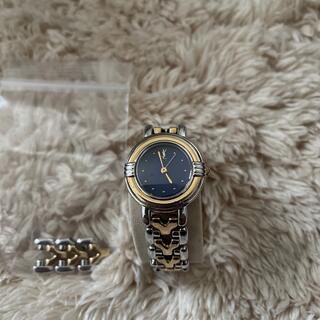 サンローラン(Saint Laurent)の イヴサンローラン YSL 腕時計 レディース(腕時計)