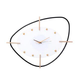 Francfranc - KARE 壁掛け時計