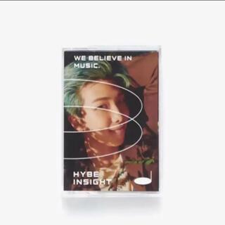防弾少年団(BTS) - BTS 来場者限定 hybe
