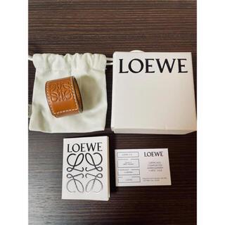 LOEWE - ロエベスモールバングル