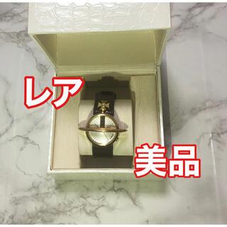 Vivienne Westwood - Vivienne Westwood 15周年限定腕時計 オーブ腕時計
