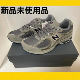 ニューバランス(New Balance)の【新品・未使用品】26.5cm New balance ML2002RA (スニーカー)