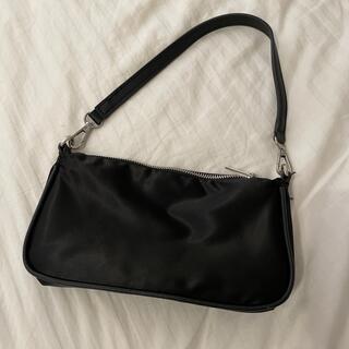 ザラ(ZARA)のまー様専用ZARA BAG(ハンドバッグ)