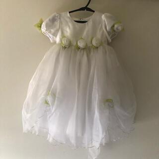 キャサリンコテージ(Catherine Cottage)のキッズドレス90 95 100 結婚式 発表会 記念日 クリスマス(ドレス/フォーマル)