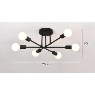 北欧ペンダントライト 照明器具(天井照明)
