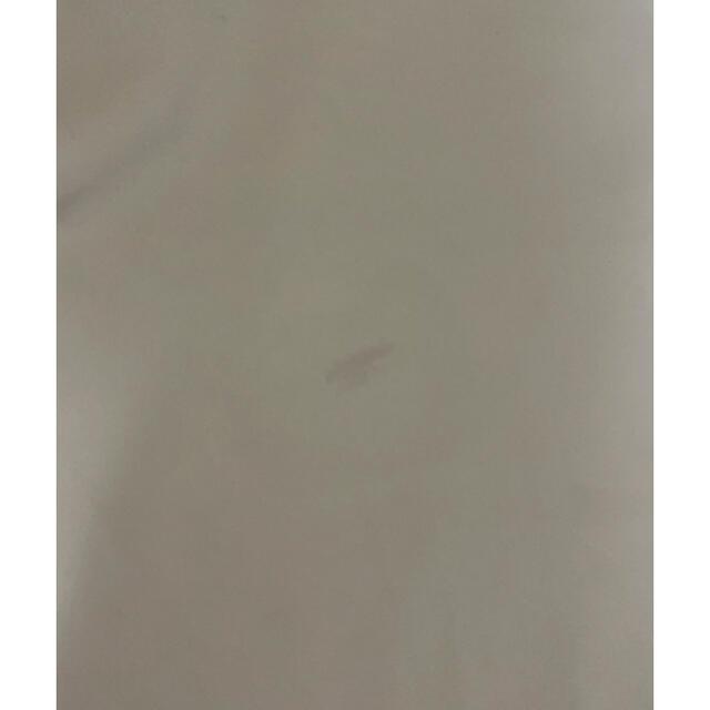 snidel(スナイデル)のスナイデル ランダムドットワンピース レディースのワンピース(ロングワンピース/マキシワンピース)の商品写真