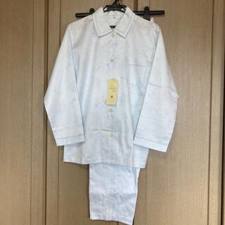 Wacoal - ワコール パジャマ Mサイズ
