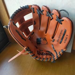 ミズノ(MIZUNO)のミズノ MIZUNO グローブ 野球 硬式 軟式(グローブ)