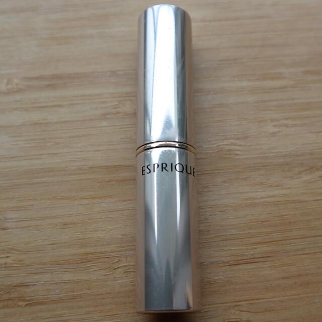 ESPRIQUE(エスプリーク)の最終お値下げ❗️エスプリークフィットアップ コンシーラー UV 01 コスメ/美容のベースメイク/化粧品(コンシーラー)の商品写真