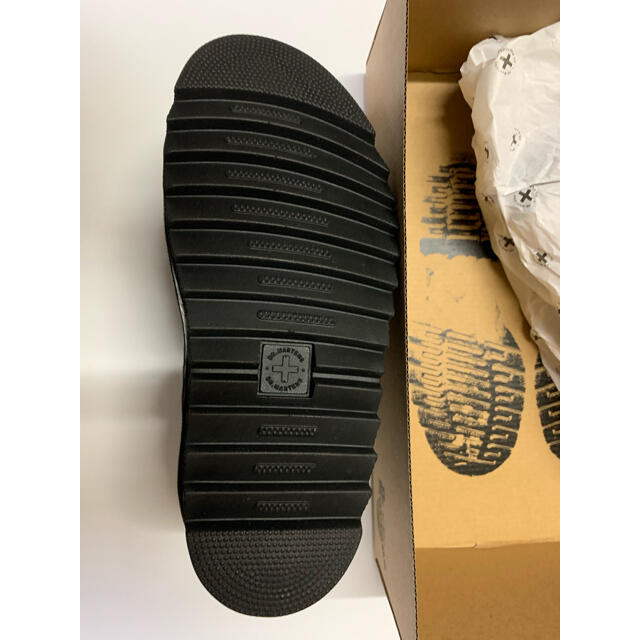 Dr.Martens(ドクターマーチン)のDr.Martens ドクターマーチン BLAIRE レディース サンダル レディースの靴/シューズ(サンダル)の商品写真