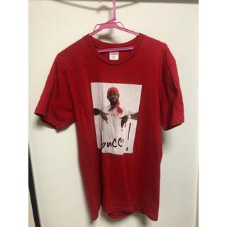 Supreme - Gucci mane Tシャツ