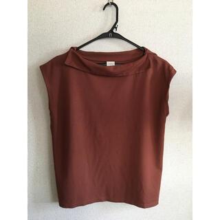 テチチ(Techichi)の【お値下げ】テチチ Tシャツカットソー(Tシャツ(半袖/袖なし))