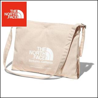 THE NORTH FACE - ザノースフェイス サコッシュ ミュゼットバッグ NM82041