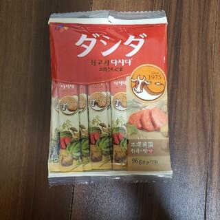ダシダ(調味料)