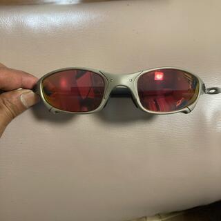 オークリー(Oakley)のオークリーっぽい サングラス(サングラス/メガネ)