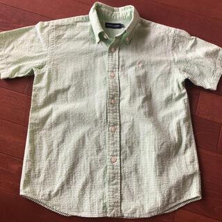 ラルフローレン(Ralph Lauren)のラルフローレン  子供服 シャツ(Tシャツ/カットソー)
