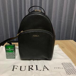 Furla - FURLA リュック