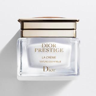 Dior - Dior プレステージ ラクレーム フェイスクリーム15ml  定価14300円