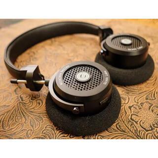 ボーズ(BOSE)のGrado GW100 Bluetooth ヘッドフォン(ヘッドフォン/イヤフォン)