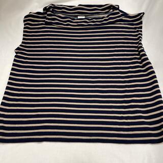 テチチ(Techichi)のカットソー(Tシャツ/カットソー(半袖/袖なし))