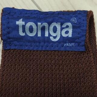 トンガ(tonga)のトンガ ② XLサイズ(スリング)