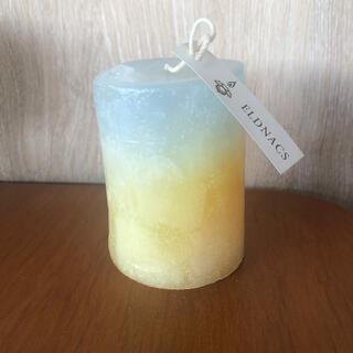 キャンドルジュン(candle june)のキャンドルジュン キャンドル 未使用(キャンドル)