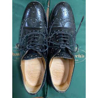 チャーチ(Church's)の【専用】チャーチ【34】 レースアップシューズ(ローファー/革靴)