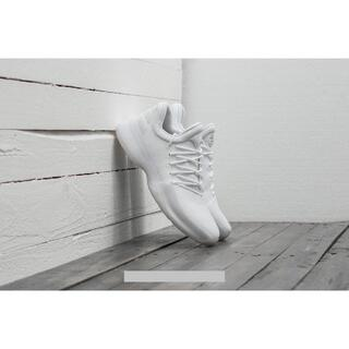 アディダス(adidas)の★人気 格安 アディダス ハーデンVol.1 27 adidas バスケット 白(バスケットボール)