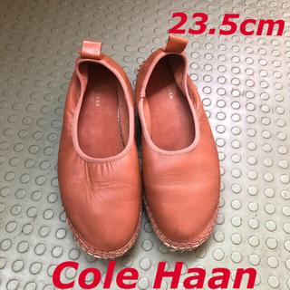 コールハーン(Cole Haan)のコール ハーン  スリッポン(スリッポン/モカシン)