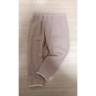 シマムラ(しまむら)のしまむら 裾フリルレギンスパンツ(パンツ)