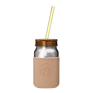 Starbucks Coffee - スターバックス ステンレス ジャー タンブラー starbucks スタバ