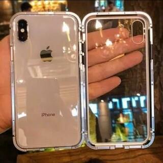 iPhoneSE2ケース iPhone7ケース iPhone8ケース