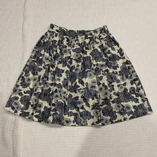 ジルスチュアート(JILLSTUART)の可愛い♡JILL STUART フレアスカート サイズS(ひざ丈スカート)