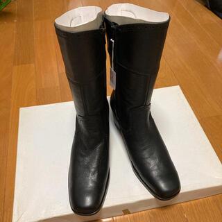 イング(ing)のブーツ(ブーツ)