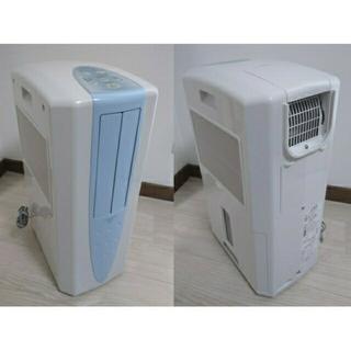 コロナ(コロナ)のコロナ CDM-1018 冷風機 除湿乾燥機 ダクトパネル(HDP-70M)付(衣類乾燥機)