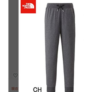 THE NORTH FACE - THE NORTH FACE Sweat Long Pant