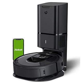 iRobot - iRobot ルンバi7+ 新品未使用