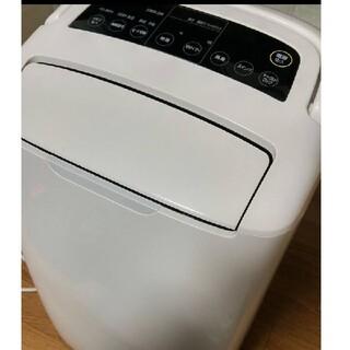 アイリスオーヤマ - アイリスオーヤマ 空気清浄機能付除湿機 DCE-120