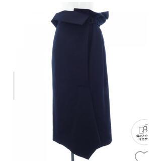 ENFOLD - エンフォルド♡スカート