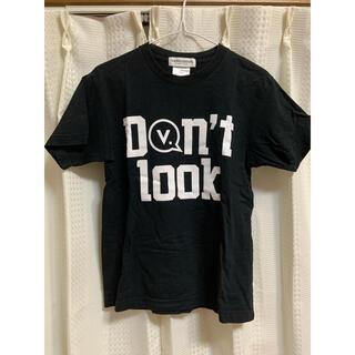 エヌエムビーフォーティーエイト(NMB48)のVANQUISH NMB48 Tシャツ(アイドルグッズ)