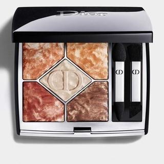 Christian Dior - ディオール サンククルールクチュール サマーデューン 759  デューン 新品