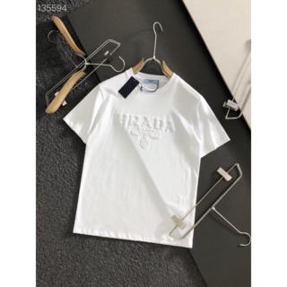 PRADA - プラダメンズファッションTシャツ